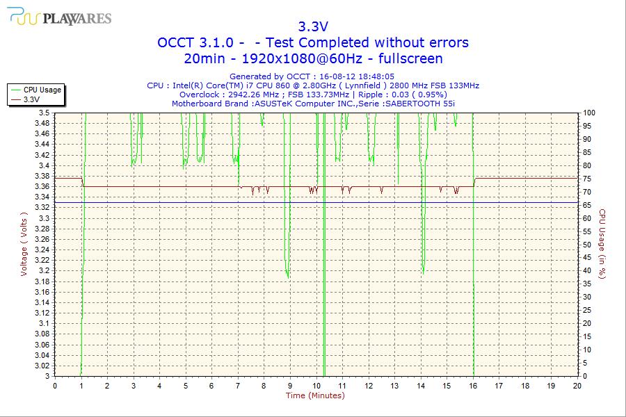 2012-08-16-18h48-Volt3.png