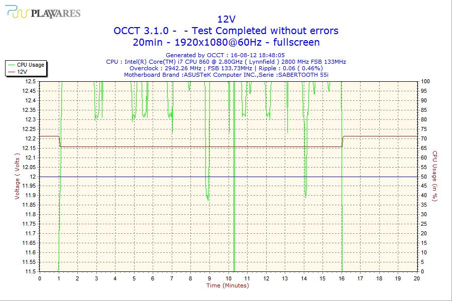 2012-08-16-18h48-Volt12.png